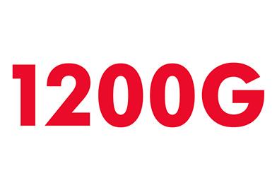 brand-1200g