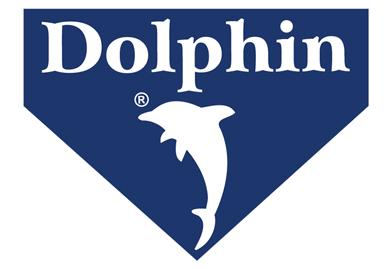 Al Muqarram Dolphin Brand