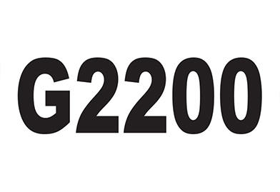 Dolphin brand g 2200