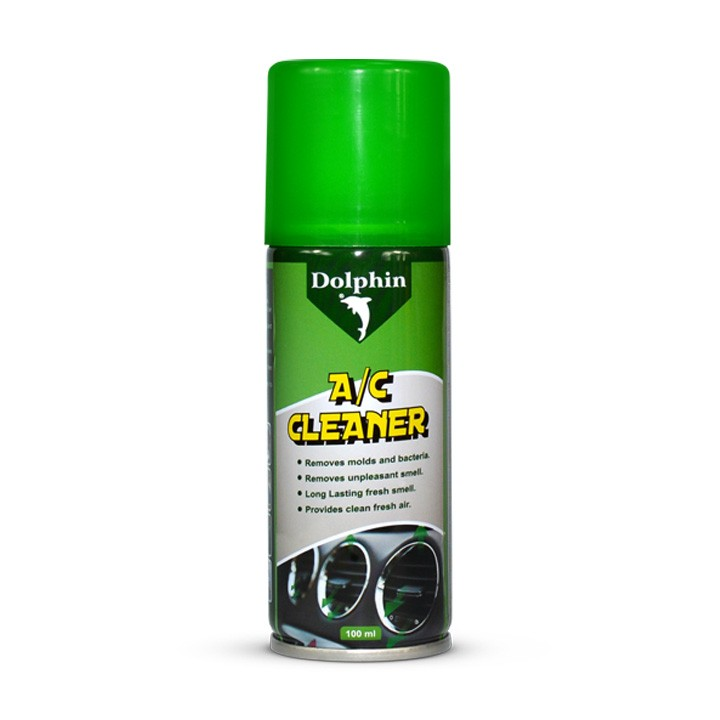 dolphin-ac-cleaner