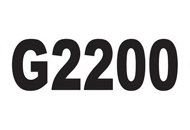 brandg2200